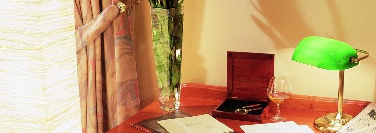 Louren Luxus Unterkunft in Prag Bestpreis-Garantie