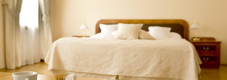 Bestpreis-Garantie Louren Luxus Unterkunft in Prag