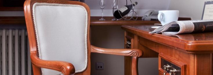 Louren Luxus Bestpreis-Garantie Unterkunft in Prag